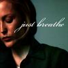 scarletbaldy: (Breathe)