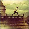tanyart: ([misc] Run away into the sky)