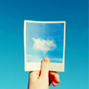 rolandgarros: (cloud photo)