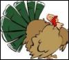 acusa_dora: (turkey)