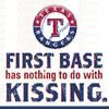 acusa_dora: (texas rangers)