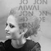 augustfalcon: (Eva Green)