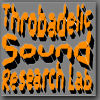 throbadelic: (TSRL logo)