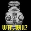 throbadelic: (LIS Robot-WTF?)