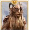 throbadelic: (Stress Commando, Narnian Satyr)