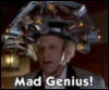 throbadelic: (Mad Genius)