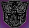 throbadelic: (Angry A'bot)