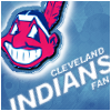 throbadelic: (CLE Indians)