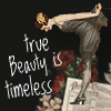 kimagine: (True Beauty)
