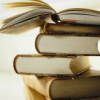 nom_de_plume: (books)