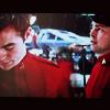cordelianne: (Star Trek Kirk/McCoy Eyeroll)