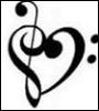 courtcat: (Music=Love)