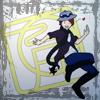 ekusudei: (Masaki Jump!)