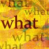 branewurms: (what)