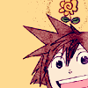 endlessxsky: (no Marluxia didn't give me this)