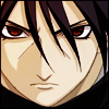 sapere_aude: (Itachi - To reign as above, so below) (Default)