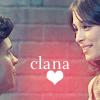 thatquietgirl: (clana)