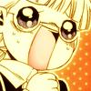 branewurms: (Vassalord - :D:D:D)