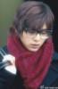 putri_ryosuke: (pic#2418158)