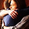 likely_evil: (Epic Bro Hug is Epic)