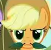 downtoearthpony: (Get mah rope.)