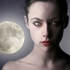 shadow_city: Moonlight (Moon)
