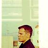 tielan: (Bourne)
