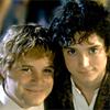 elenya: (Frodo_Sam)