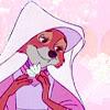 daisy_the_mage1: (Maid Marian)