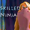 daisy_the_mage1: (Skilled ninja)