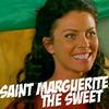 marguerite_krux: (marguerite-sweet)