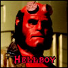 herdivineshadow: (hellboy)