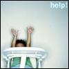 herdivineshadow: (help)
