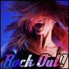 herdivineshadow: (rock)