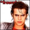 herdivineshadow: (*frown*)