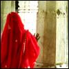herdivineshadow: (red)