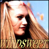 herdivineshadow: (windswept)