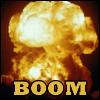 herdivineshadow: (boom)