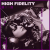 herdivineshadow: (high fidelity)