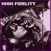 herdivineshadow: (high fidelity)