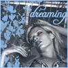 herdivineshadow: (dreaming)