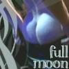 herdivineshadow: (full moon)