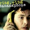 herdivineshadow: (bananaphone)