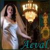 herdivineshadow: (aeval)