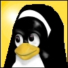 herdivineshadow: (nunguin)