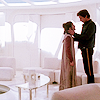 herdivineshadow: (han solo and the princess)