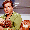 herdivineshadow: (inappropriate tribbles)