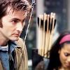 herdivineshadow: (doctor whood)