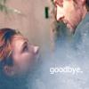 herdivineshadow: (goodbye)