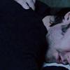 herdivineshadow: (asleep)